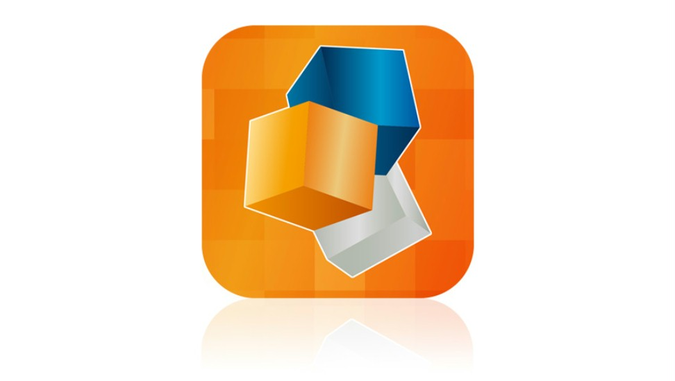 Messekongress-App