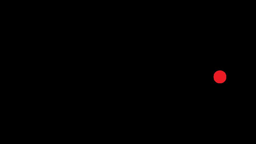 Bild im Text zu null
