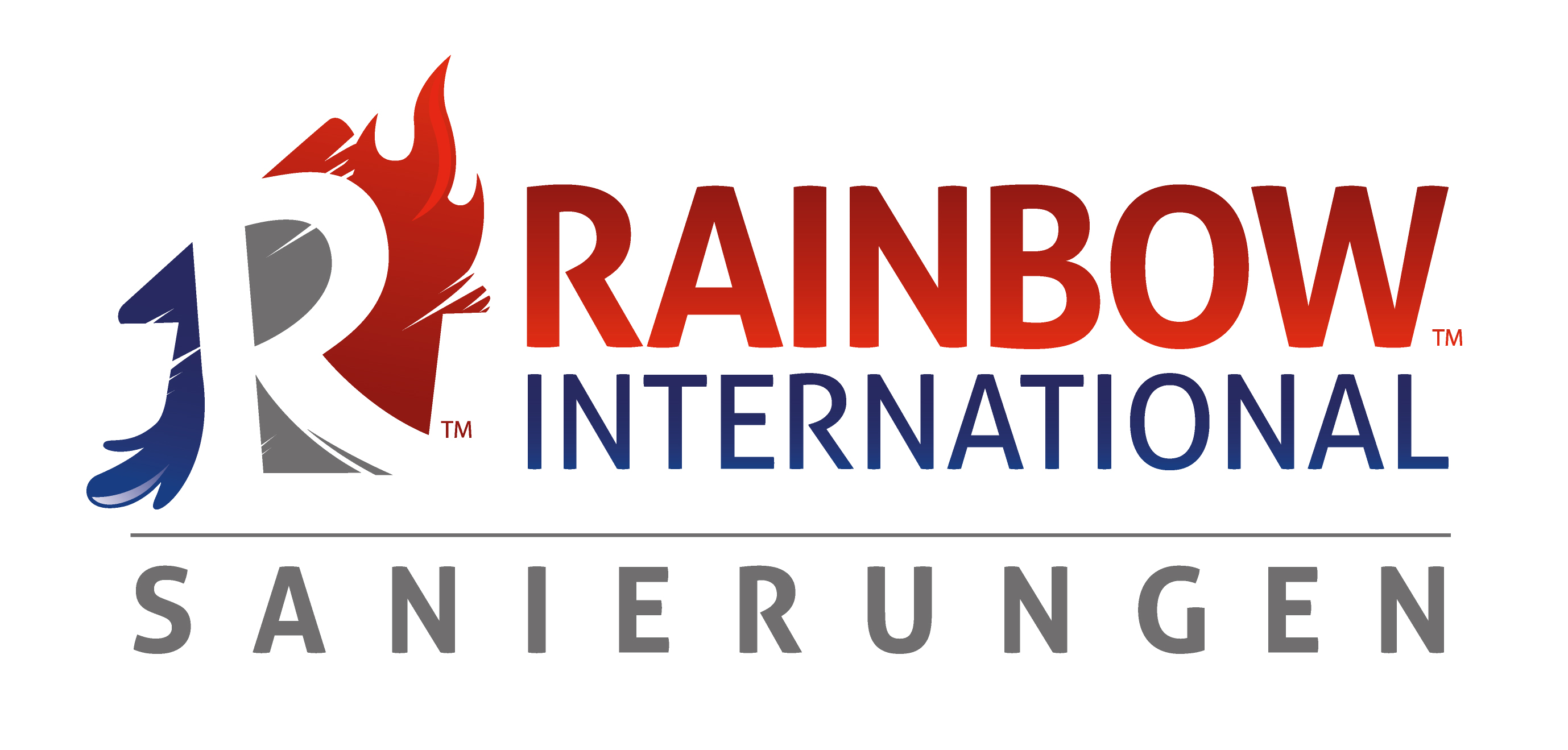Rainbow International Systemzentrale Deutschland GmbH