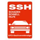 SSH-GmbH