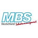 MBS Maier Brand & Wasser Schadenmanagement GmbH