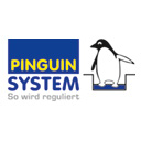 Pinguin-System GmbH