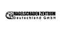 Hagelschaden Zentrum Deutschland GmbH