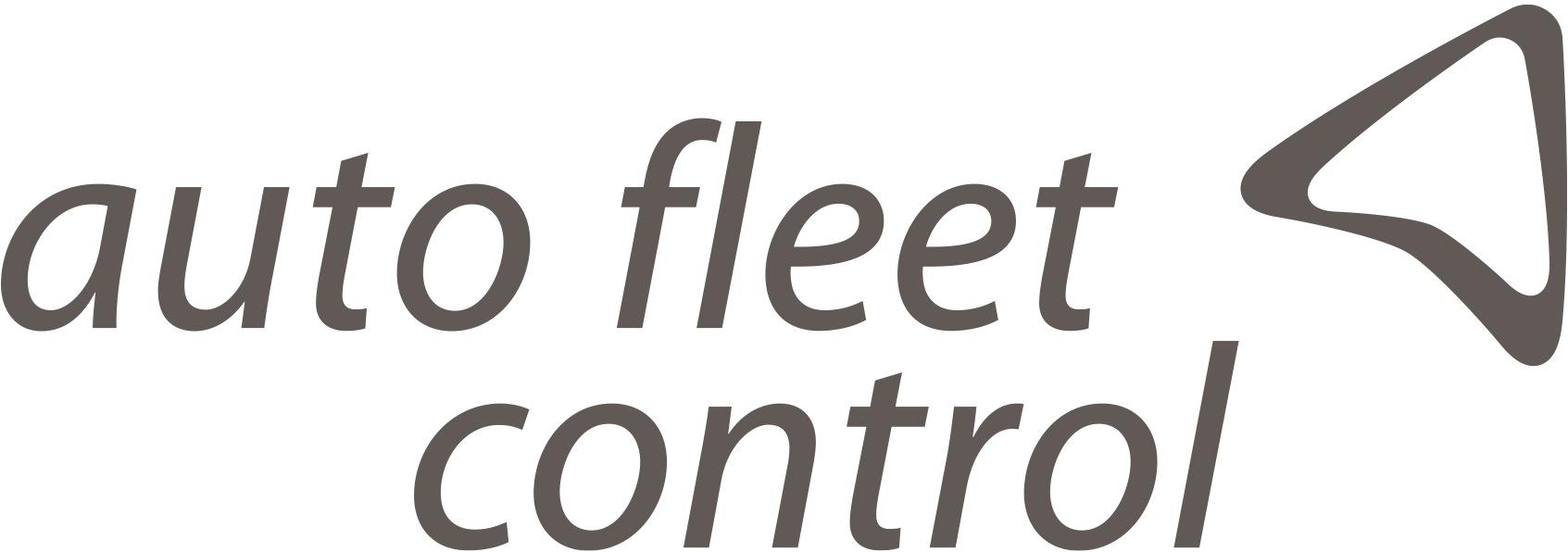 AFC Auto Fleet Control GmbH