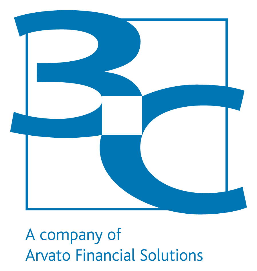 3C Deutschland GmbH – A company of Arvato Financial Solutions