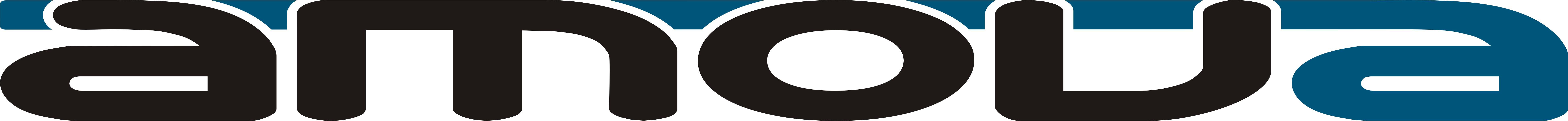 AMOVA-Services GmbH