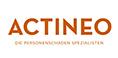 Actineo GmbH