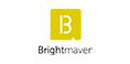 Brightmaven BV