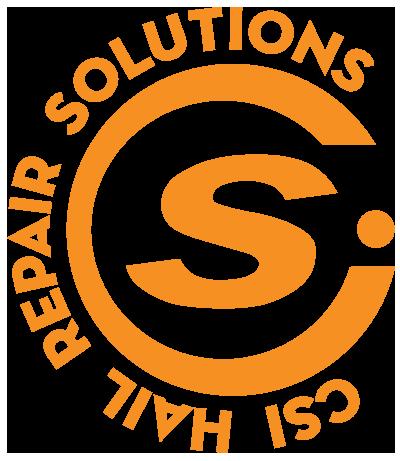 Catastrophe Solutions International GmbH