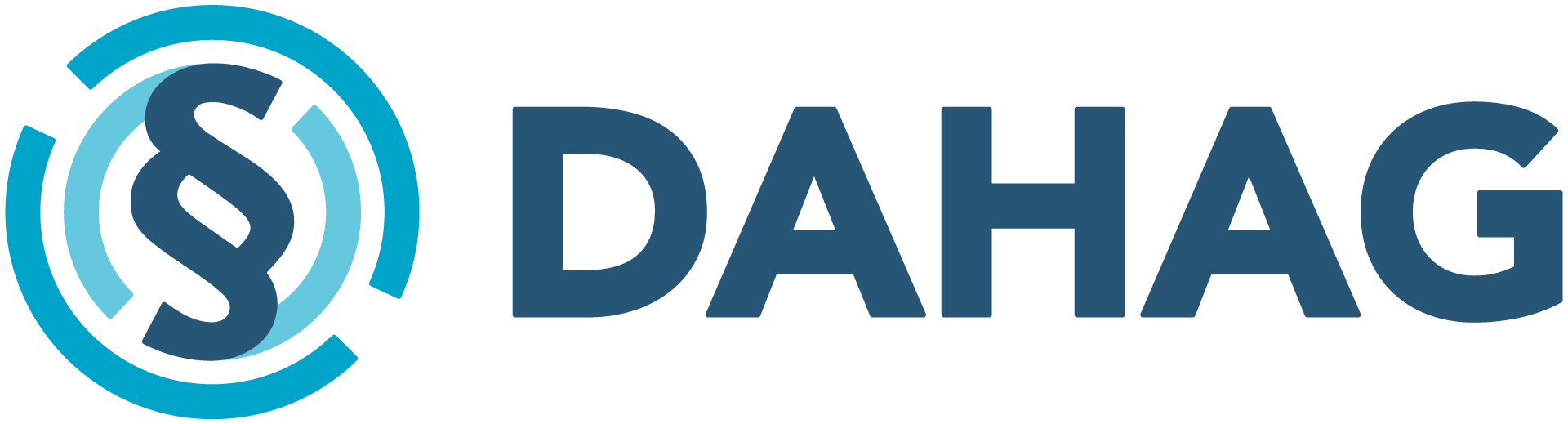 DAHAG Rechtsservices AG