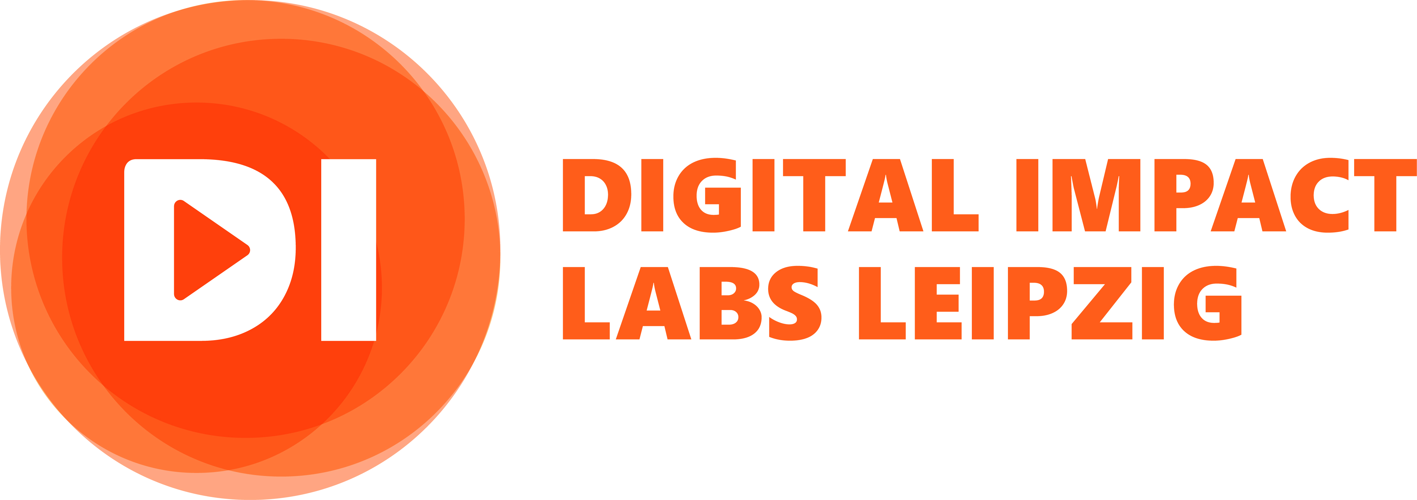 Digital Impact Labs Leipzig