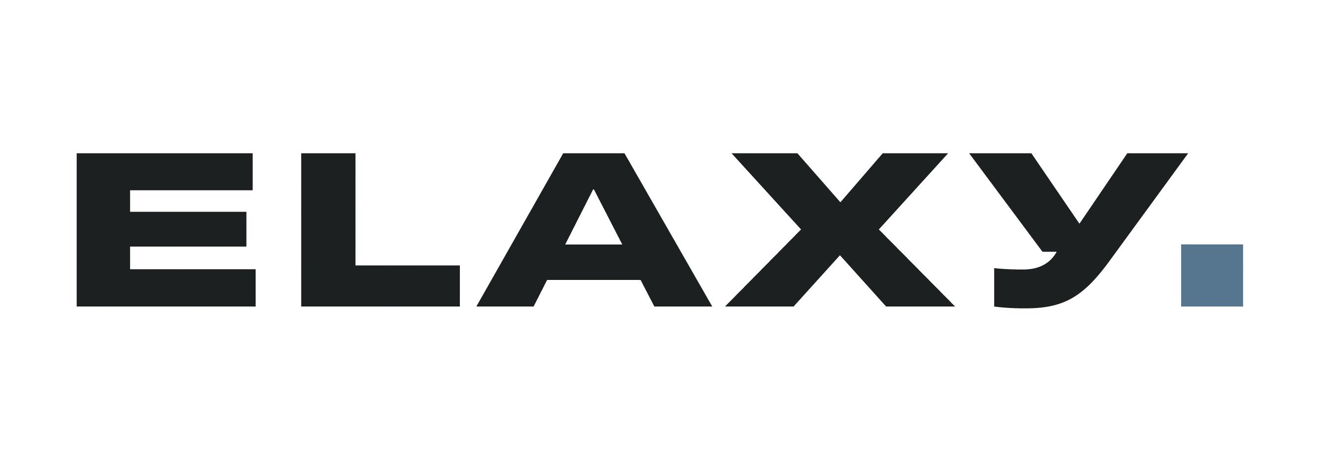 ELAXY GmbH