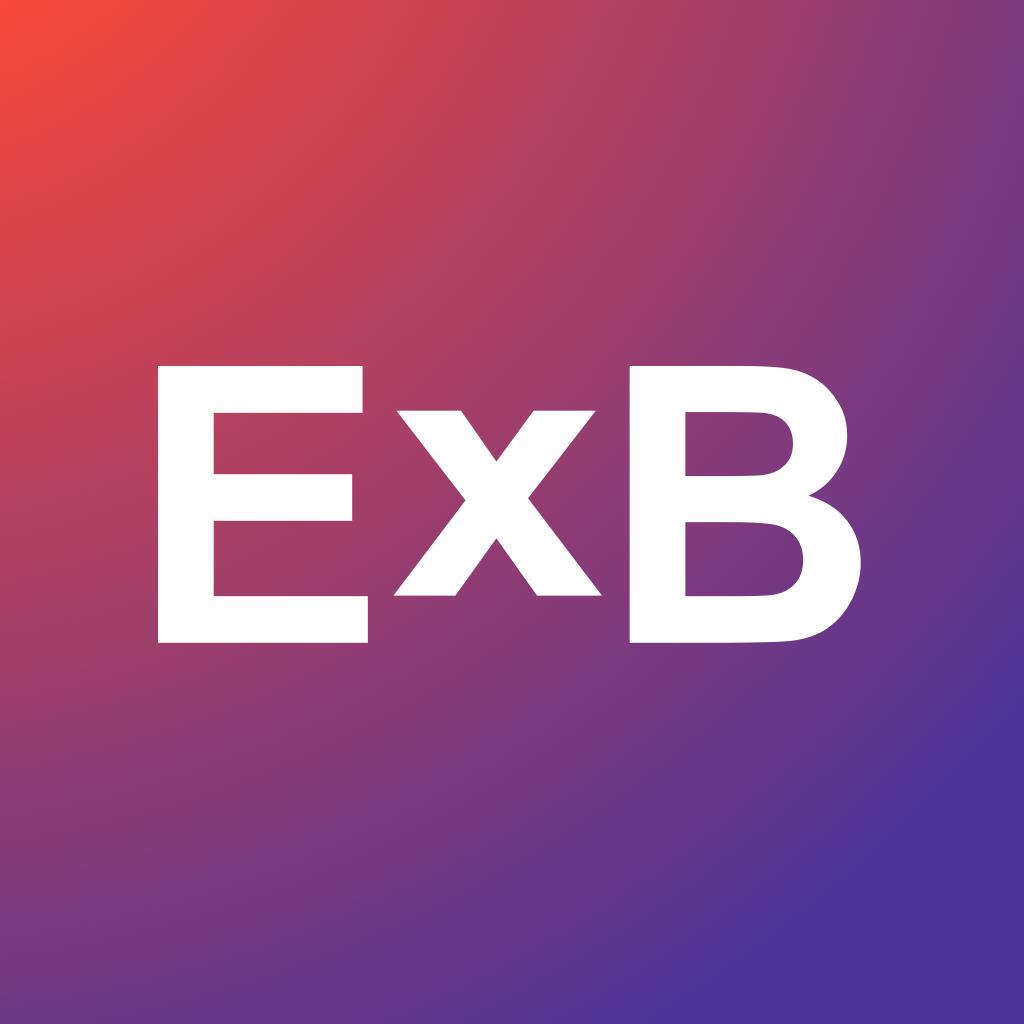 ExB Labs GmbH