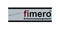 fimero GmbH
