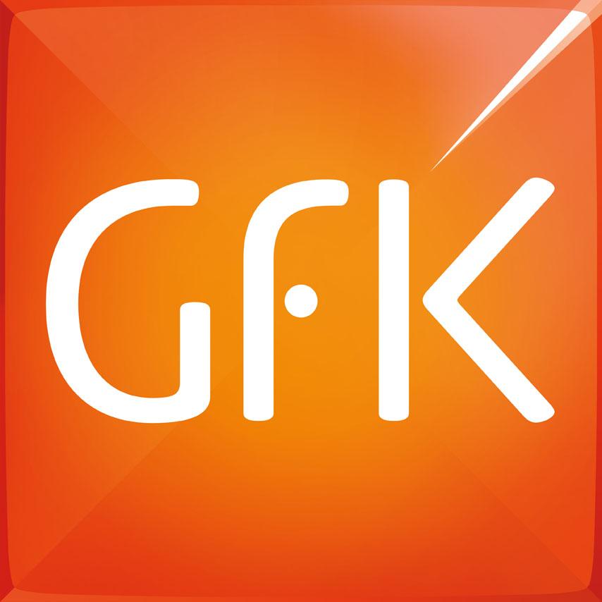 GfK Retail and Technology GmbH
