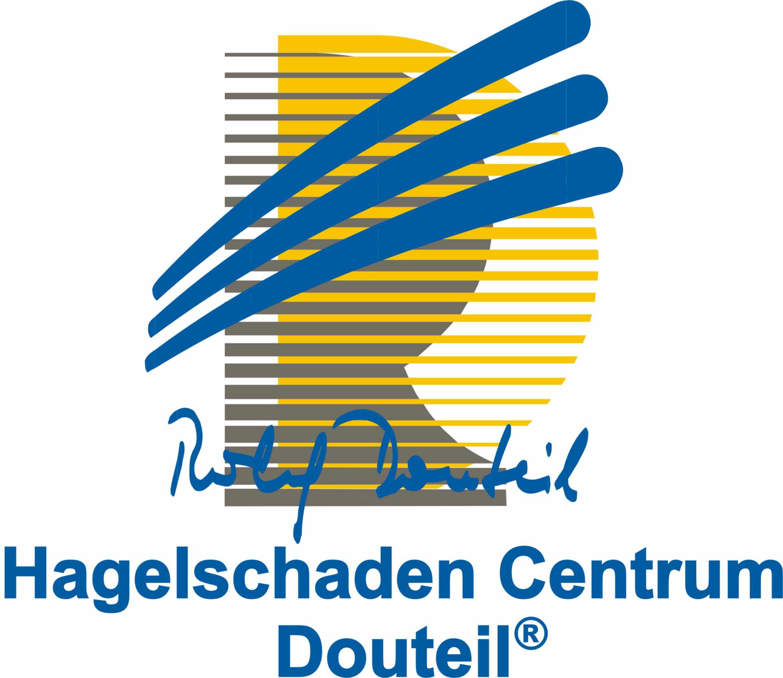 Hagelschaden-Centrum Douteil GmbH & Co.KG