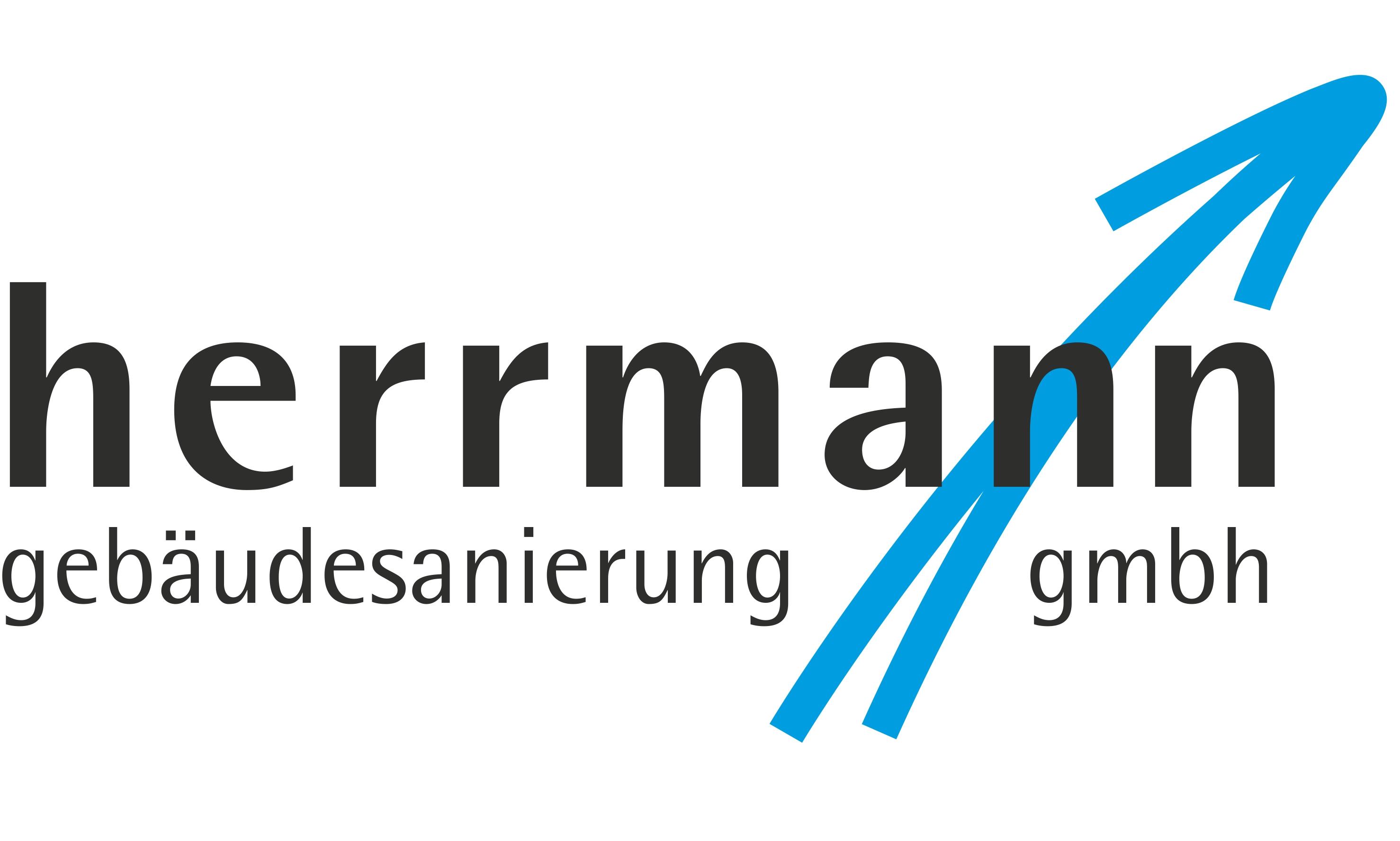 Herrmann Gebäudesanierung GmbH