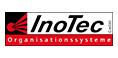 InoTec GmbH Organisationssysteme