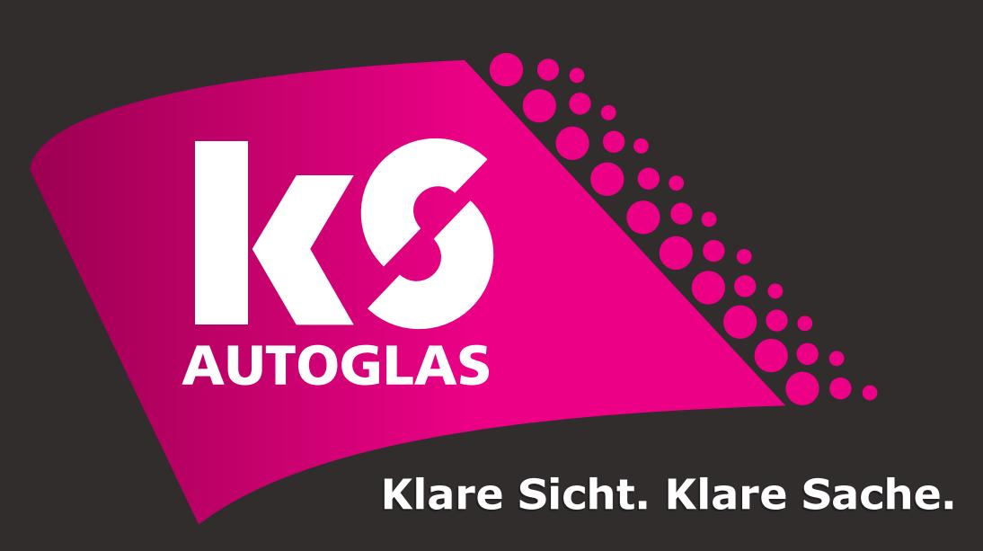 KS Partnersystem GmbH