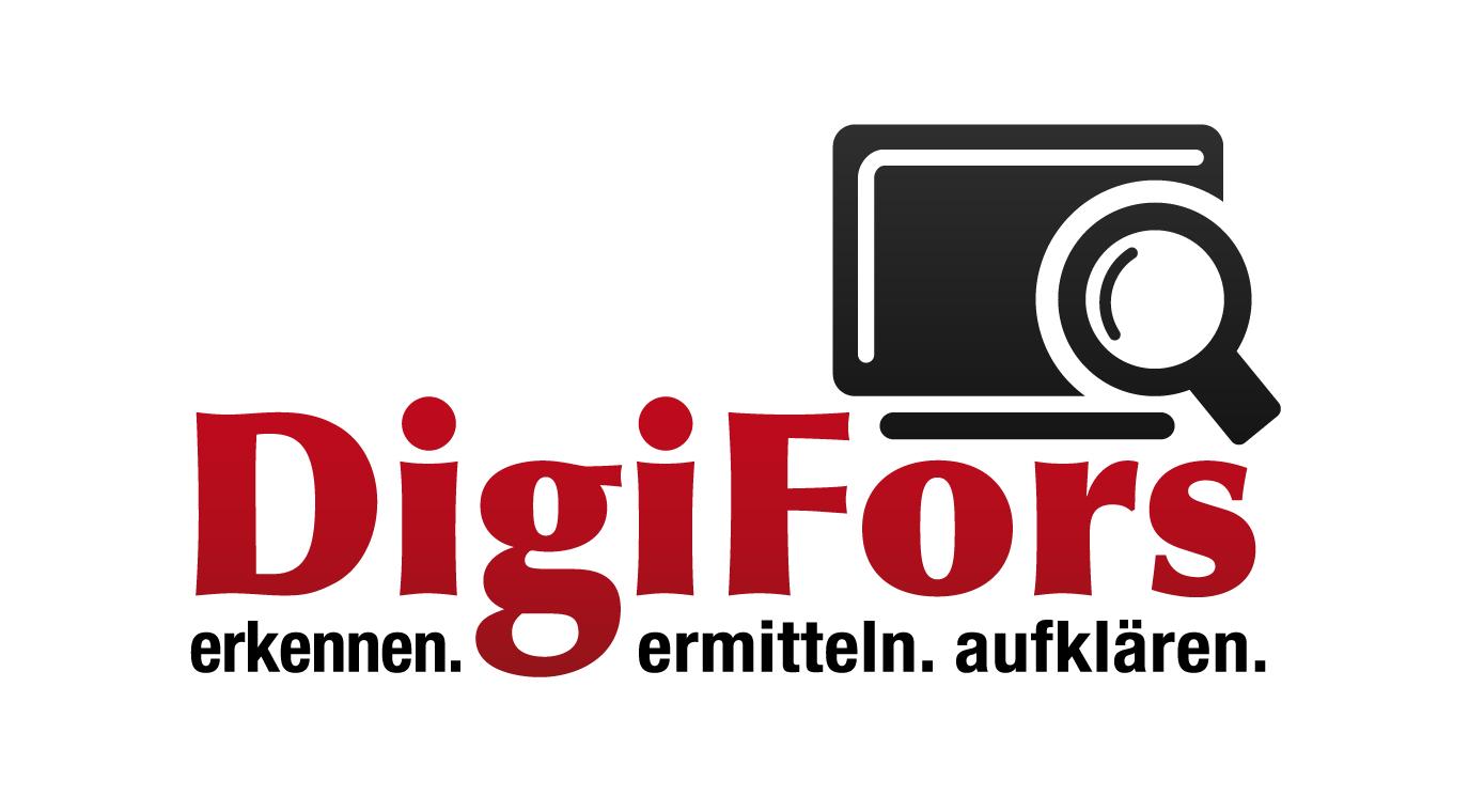 DigiFors GmbH