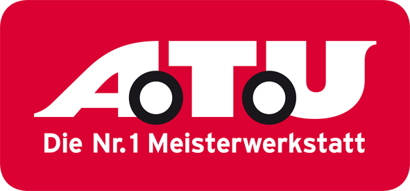 A.T.U Autoglas GmbH