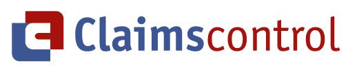 ihs network GmbH