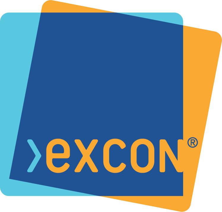 EXCON Insurance Services GmbH