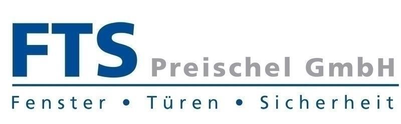 FTS Preischel GmbH