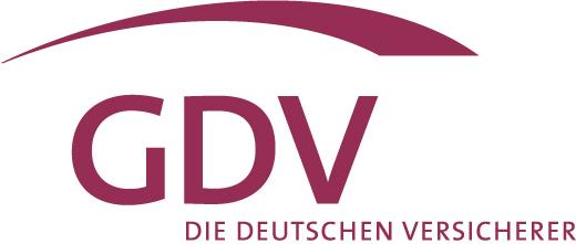 Gesamtverband der Deutschen Versicherungswirtschaft e. V. (GDV)