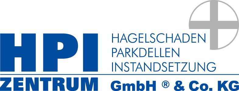 HPI Zentrum GmbH & Co.KG