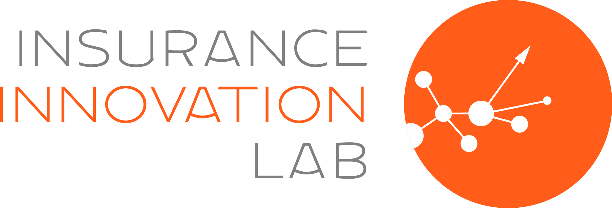 Insurance Innovation Lab
