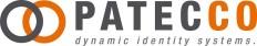 PATECCO GmbH