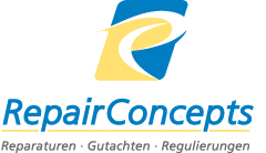 RepairConcepts Gruppe