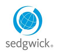 Sedgwick Germany GmbH