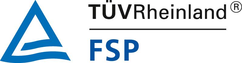 FSP GmbH & Co KG