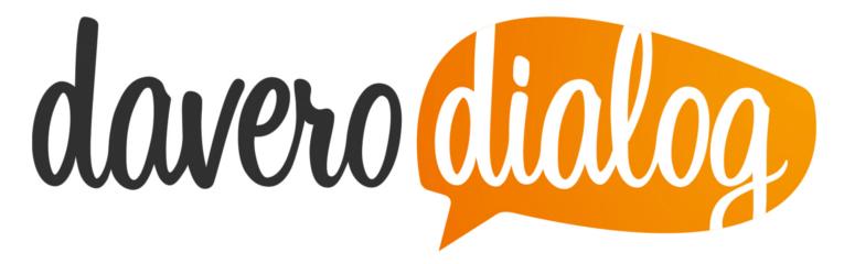 davero dialog GmbH