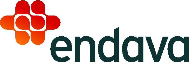 Endava GmbH