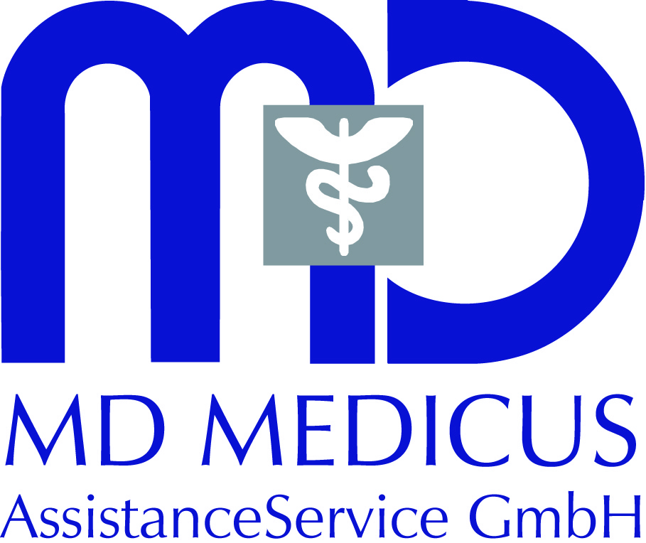 MD Medicus Assistance Service GmbH