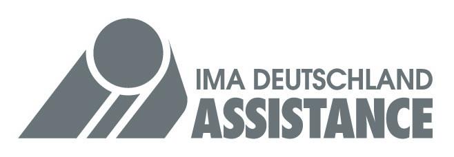 I.M.A. Deutschland GmbH