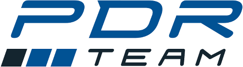 PDR-Team GmbH