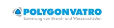 POLYGON VATRO GmbH