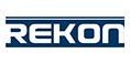 Rekon GmbH