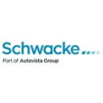Schwacke GmbH