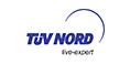 TÜV-Nord live-expert GmbH & Co.KG