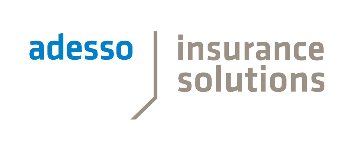 adesso insurance solutions