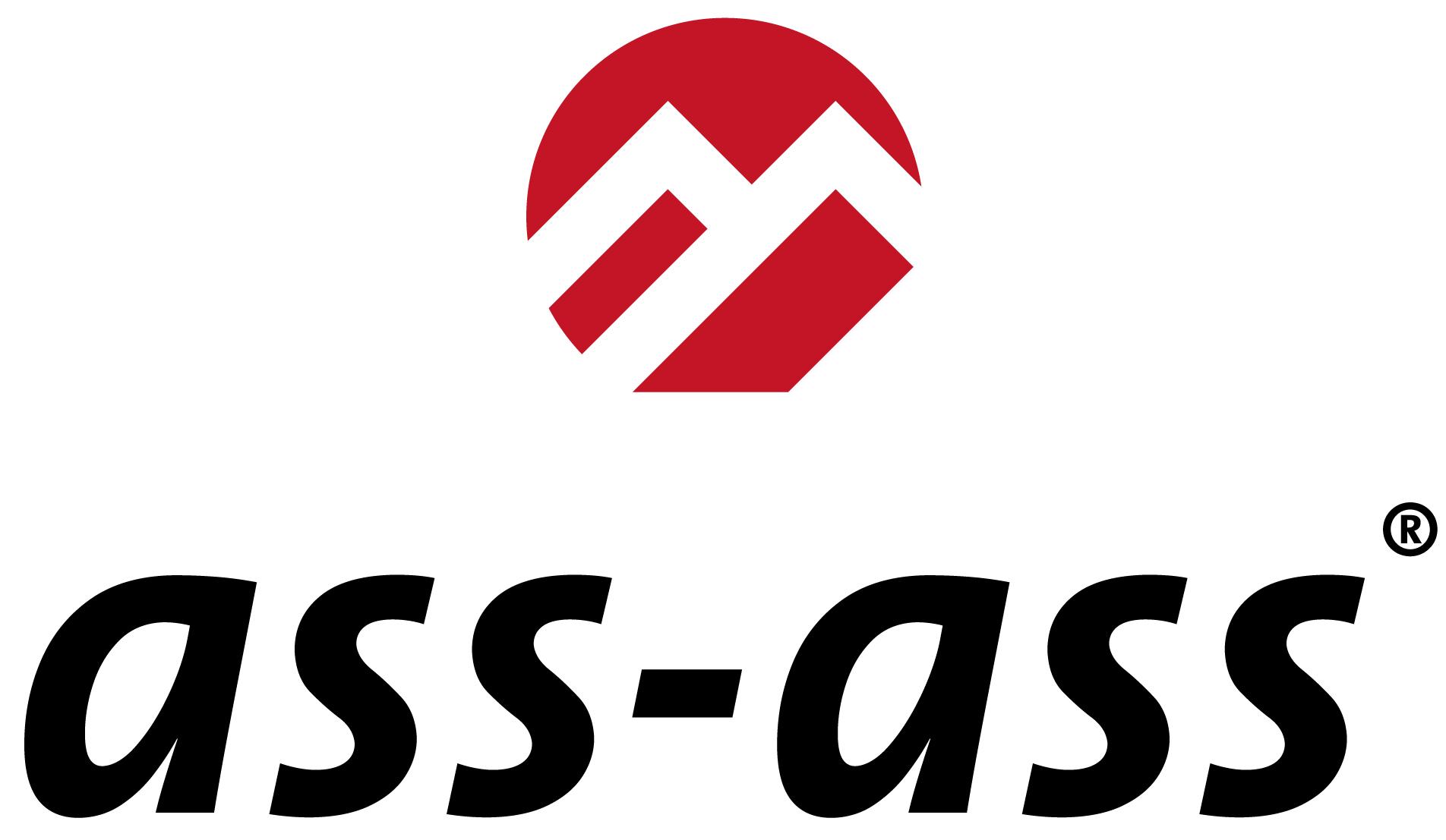 ass-ass GmbH