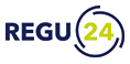 Regu24