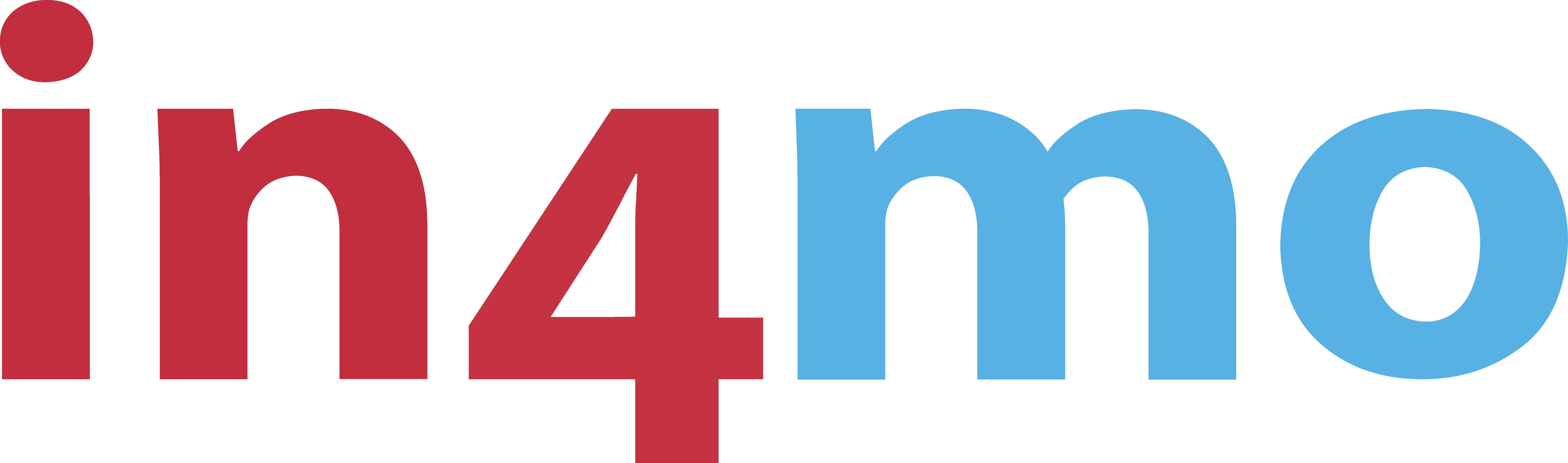 in4mo Ltd