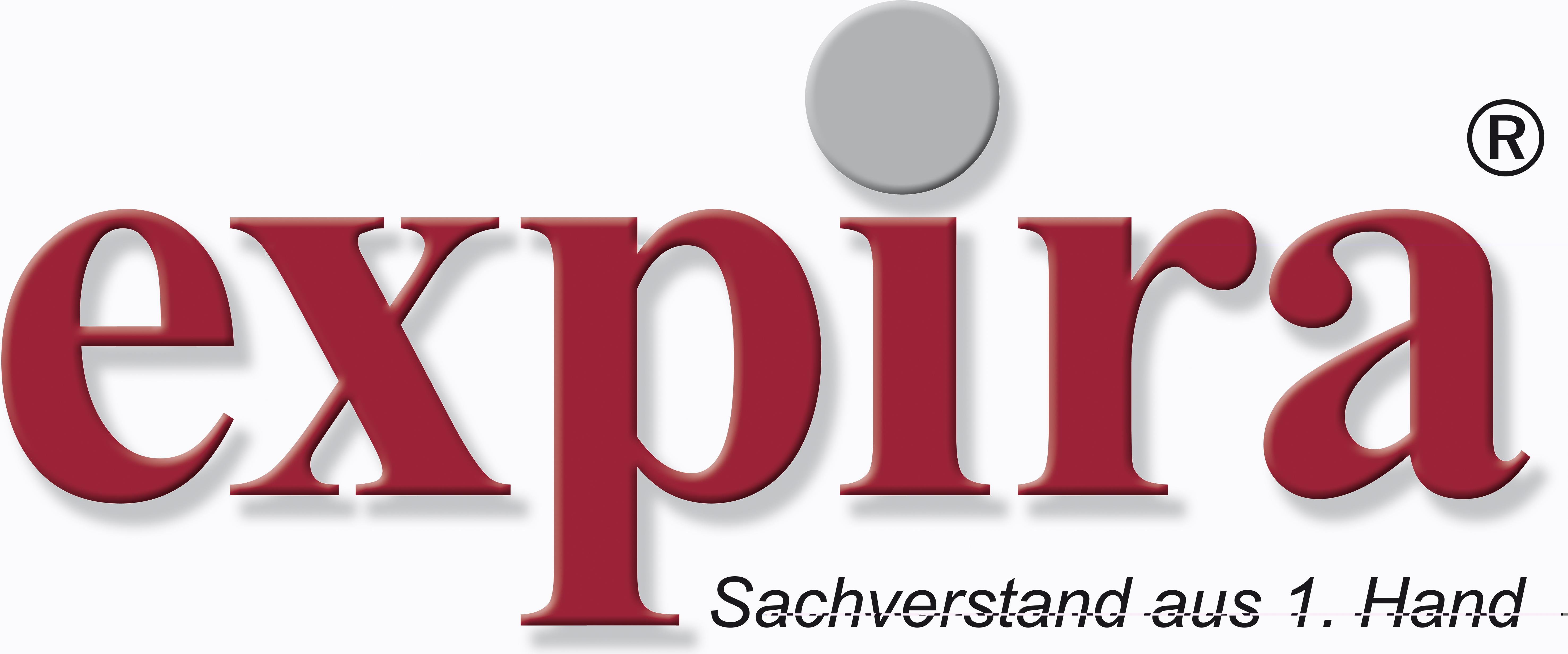 expira GmbH
