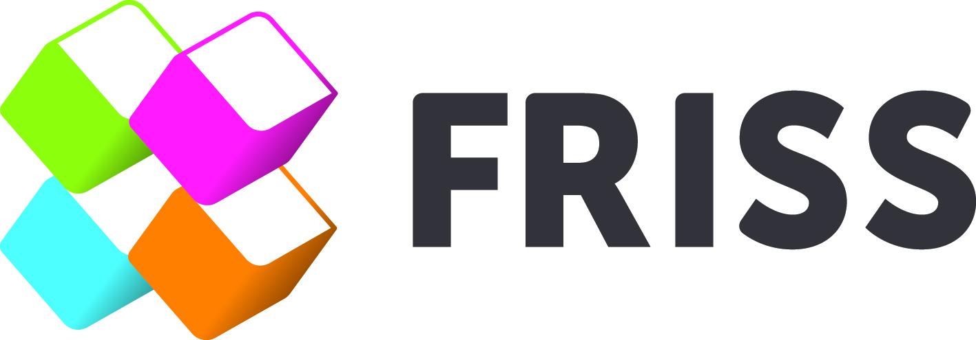 FRISS | fraud, risk & compliance